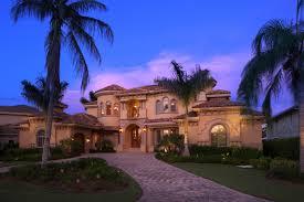 mediterranean home architecture enlightened mediterranean home fresh style luxury