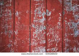 red painted wood stock images royalty free images u0026 vectors