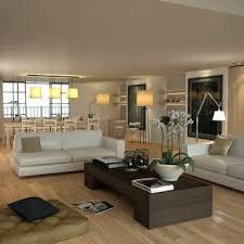 décoration intérieure salon décoration d intérieur salon stinside architecture d intérieur