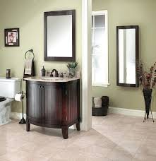 painting bathroom cabinets color ideas bathroom cabinet color beautiful painting bathroom cabinets color