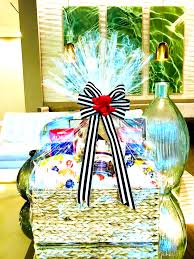 sympathy baskets sympathy gift baskets miami free delivery anywhere in miami