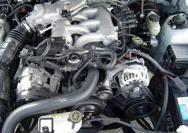 02 mustang v6 satin silver 2002 ford mustang convertible mustangattitude com