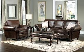 leather sofa living room leather couch decor brown leather sofa decor xecc co