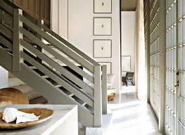 Stair Banisters And Railings Amusing Stair Banisters And Railings Ideas 30 With Additional