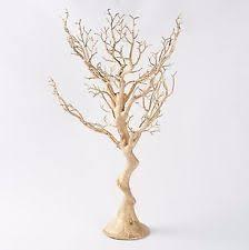 Tree Centerpiece Wedding by Tree Centerpiece Ebay