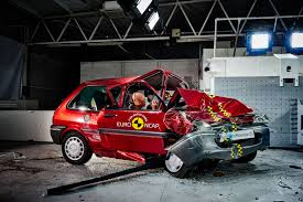 nissan micra ncap rating euro ncap on the future of road safety autocar