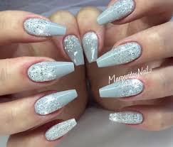 fingern gel design vorlagen pin mandy auf nail nagelschere nageldesign und