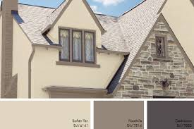 exterior paint color ideas 8 exterior paint trends