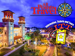 South Carolina best traveling agencies images Itt all points travel marine corps community services serving png