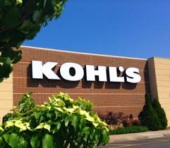 kohls best black friday deals top 10 best and worst stores for black friday shopping