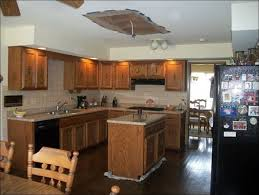 Kitchen Light Fixtures Over Island by Kitchen Halo Can Lights Modern Kitchen Island Lighting Fixtures