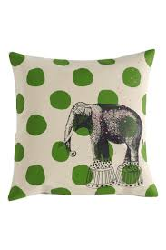 Coussin Christian Lacroix 162 Best Coussins Images On Pinterest Cushions Cushion Covers