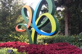 Busch Gardens Williamsburg Fall Fun Card - busch gardens williamsburg named u0027world u0027s most beautiful amusement