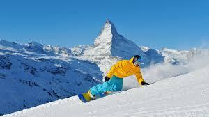winter in the mont cervin palace hotel u0026 spa in zermatt mont