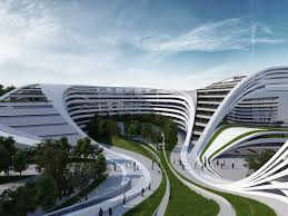 top architects great zaha hadid architect buildings top design ideas for you 438