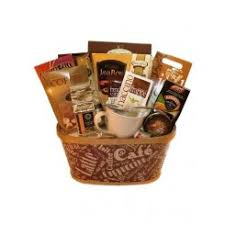 thinking of you gift baskets send a thinking of you gift basket in canada gift with a basket