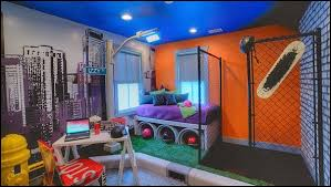 themed room ideas imposing ideas themed bedrooms bathroom decor