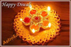 diwali cards greeting