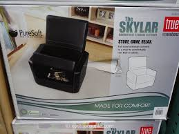 ottoman that turns into a chair gaming chair new ideas gaming chair costco gaming chair costco