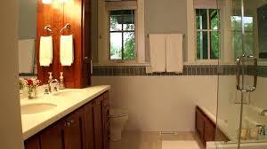 remodel designs ideas budgeting for a hgtv budgeting bathroom