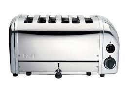 Toaster Oven With Toaster Slots Toaster Classic Original Combi Sandwich And Bun Toasters From