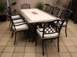 Travertine Patio Table Travertine Patio Table P31bnv Cnxconsortium Org Outdoor Furniture