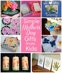 christmas christmas gift ideas for your mothermother homemade