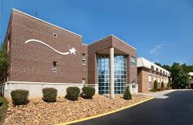 westhills rehab west health and rehab knoxville post acute care