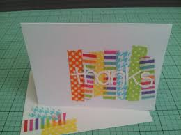 intrigue image of get well cards in amazing