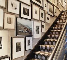 Ideas To Decorate Staircase Wall Decorating Staircase Wall Smart Tips Decorative Staircase Wall