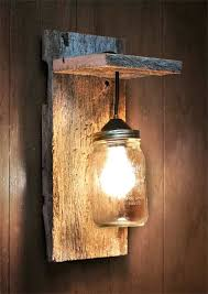 Tealight Wall Sconce Sconce Tea Light Wall Sconces Uk Wall Light Sconces Battery