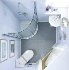 garage bathroom ideas garage bathroom ideas amazing garage bathroom ideas about remodel