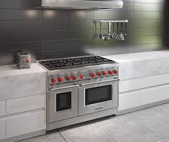 how to clean stainless steel kitchen handles how to clean your wolf oven recommended