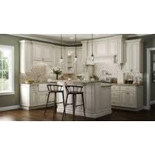 jsi wheaton kitchen cabinets rta wood kitchen cabinets wheaton series kitchen bath