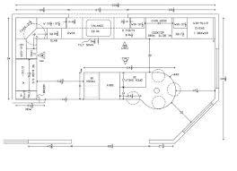 kitchen island space requirements kitchen island space requirements spurinteractive