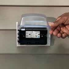 intermatic light switch timer intermatic outdoor light timer porch light timer wall lights design