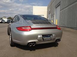 widebody porsche 997 2010 porsche 997 carrera 4s coupe