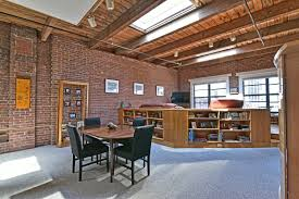how to build a garage loft lofts for sale in boston ma boston lofts advisors living