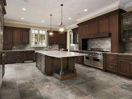 Traditional Home Great Kitchens - nice great kitchen ideas kitchen great kitchens for large space 30