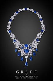 sapphire jewelry necklace images 307 best sapphire diamond images gemstones royal jpg