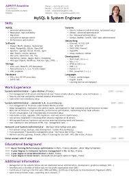 Two Column Cover Letter Freelance Translator Cover Letter Sample Resume Perfect Cover