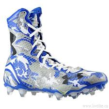 light blue under armour cleats high top under armour football cleats cheap off38 the largest