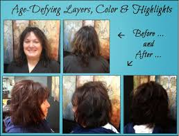 current hairstyles for women in their 40s hair tips tidbits from pat alessi salon 1580 march 2015