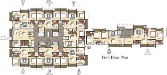 axis vedam in jp nagar phase 7 bangalore price location map