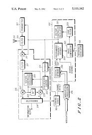 patent us5111162 digital frequency synthesizer having afc and