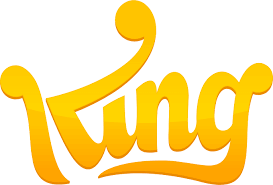 Play Design This Home Online Free King Com Play The Most Popular U0026 Fun Games Online