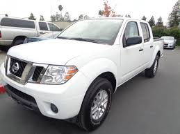 lexus nx for sale cargurus used nissan frontier for sale san pablo ca page 2 cargurus