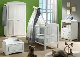 Nursery Bedroom Sets | decorate the bedroom of your baby with unique baby bedroom