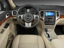 jeep grand cherokee laredo 2008 jeep grand cherokee specs 2010 2011 2012 2013 autoevolution