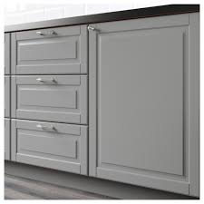 Kitchen Doors And Drawer Fronts Bodbyn Drawer Front 36x5